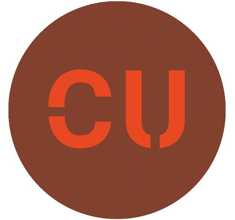 Close-Up-Logo