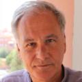 Vincent Melilli